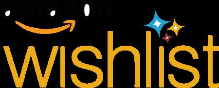 Amazon-wishlist-logo_vector