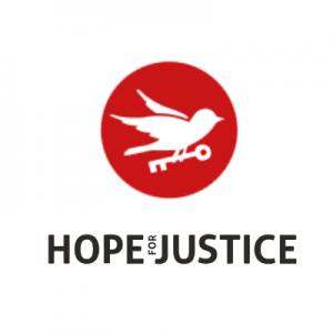 HopeForJustice
