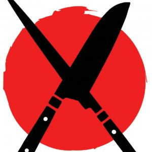 Island Time Sushi Bar Logo