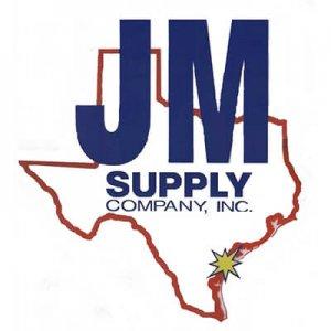 JM Supply