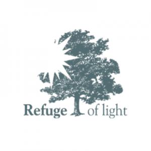 RefugeOfLight