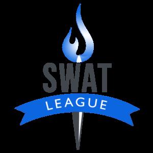 SWAT-League-255x300