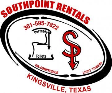 Southpoint Rental_2017 Logo