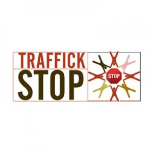 TraffickStop
