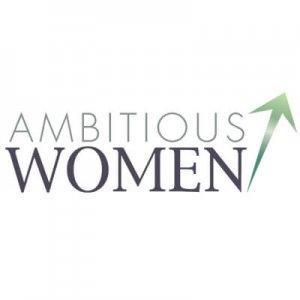 ambitiouswomen
