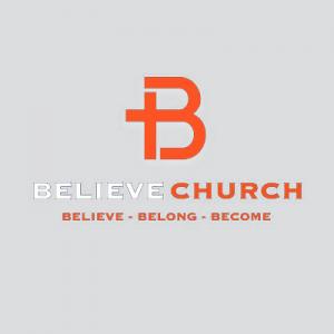 believeChurch