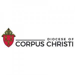 dioceseofcc