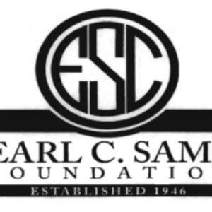 earl_logo