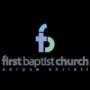 firstbaptist