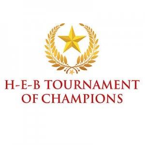heb_logo
