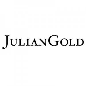 julian_logo