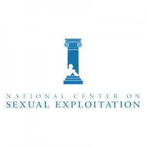 nationalcenter
