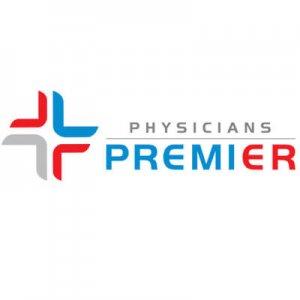 physicians_logo