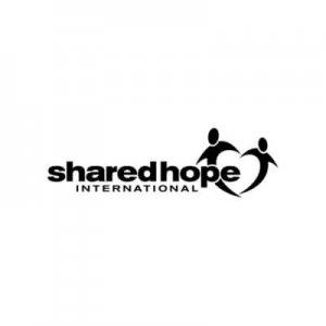 sharedhope